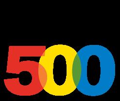 Chicago Fingerprinting KENTECH Inc 500