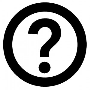 question-mark-chicago-fingerprinting-faq