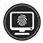 KENTECH-livescan-Fingerprinting