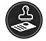 KENTECH-notary services