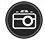 KENTECH-photo-services