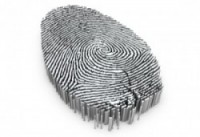 KENTECH-Chicago-Fingerprinting